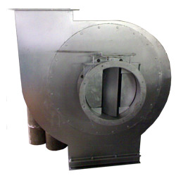 Centrifugal Blowers Centrifugal Fans Air Blowers