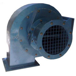 Centrifugal Blowers, Centrifugal Fans, Air Blowers